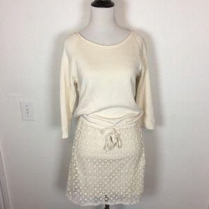 Anthropologie Dresses - Anthropologie Ceridwen Dress size XSP